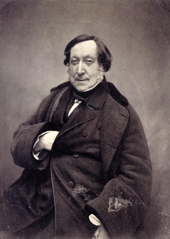 Gioacchino Rossini / Orchestra Of The Maggio Musicale Fiorentino* Orchestra Of The Maggio Fiorentino·/ Erasmo Ghiglia - Barber Of Seville (Highlights)