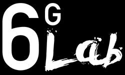 6 G lab